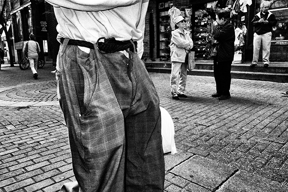pants-and-people