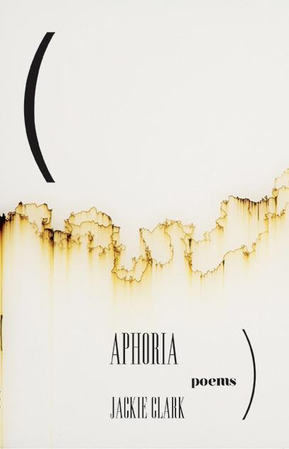 Jackie-Clark-Aphoria-Web
