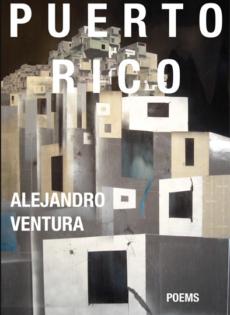 Puerto Rico by Alejandro Ventura