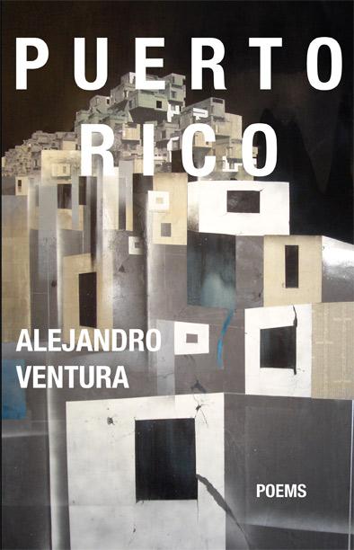 Alejandro-Ventura-COVER