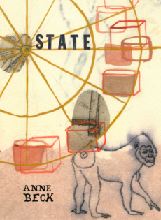 state by Anne Beck