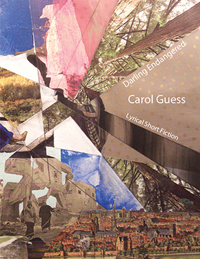 Carol-Guess-Darling-Endangered
