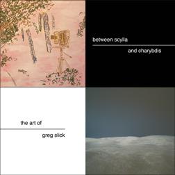 Greg-Slick-9780978825713