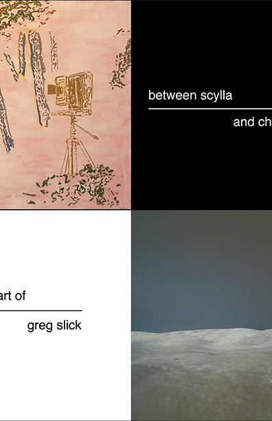 Greg-Slick-Between-Scylla-&-Charybdis