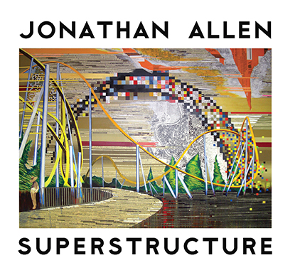 Jonathan-Allen-Superstructure-art