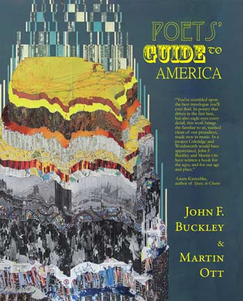 Poets-Guide-to-America-Buckley-Ott