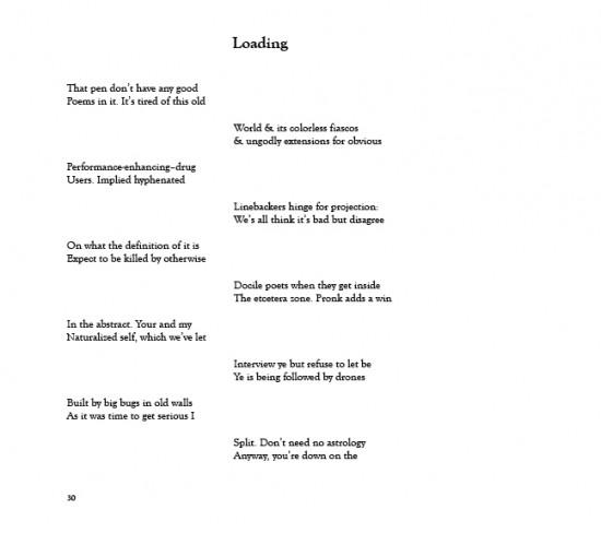 Allen Berrigan Manuscript1