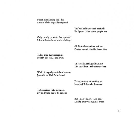 Allen Berrigan Manuscript2