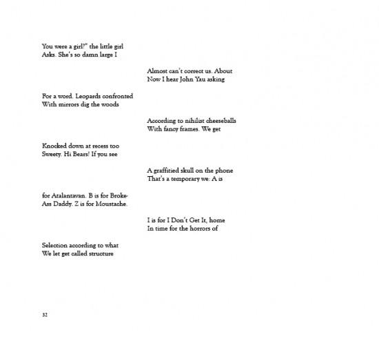 Allen Berrigan Manuscript3