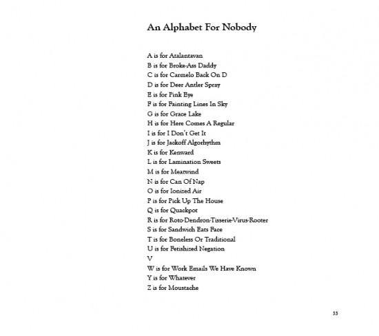 Allen Berrigan Manuscript4