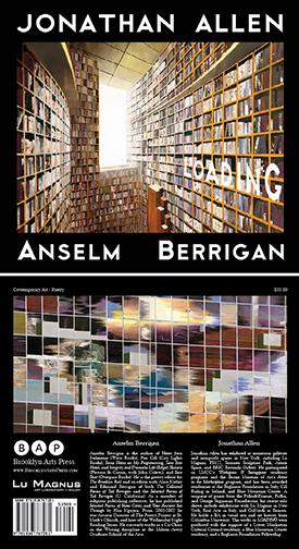 Jonathan-Allen-Anselm-Berrigan-Brooklyn-Arts-Press-cover