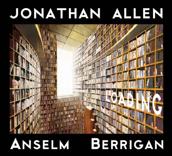 Jonathan-Allen-Anselm-Berrigan-Brooklyn-Arts-Press2