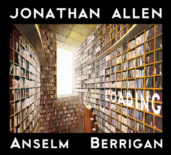 Jonathan-Allen-Anselm-Berrigan-Brooklyn-Arts-Press2