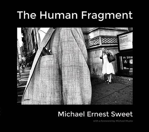 Michael-Ernest-Sweet-web