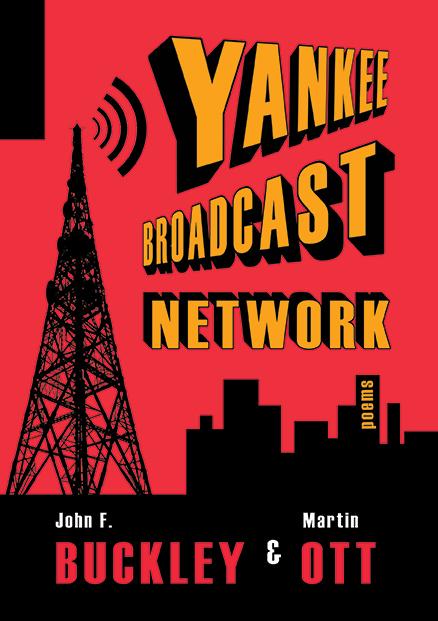 John-F-Buckley-Martin-Ott-Yankee-Broadcast-Network