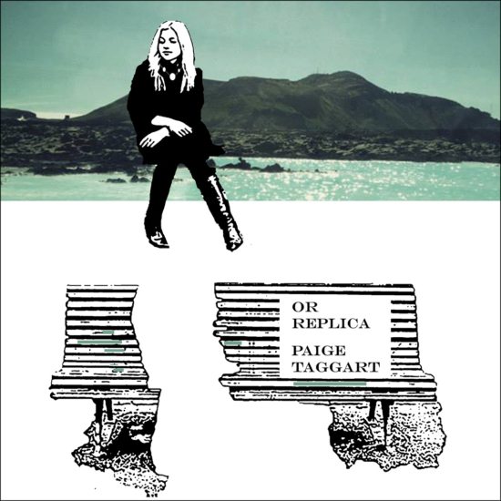 Paige-Taggart-Cover-for-web