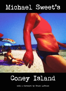 Michael Sweet's Coney Island, by Michael Ernest Sweet