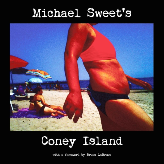 Michael-Ernest-Sweet-COVER-