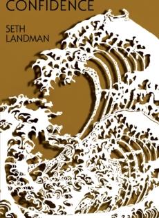 Confidence by Seth Landman