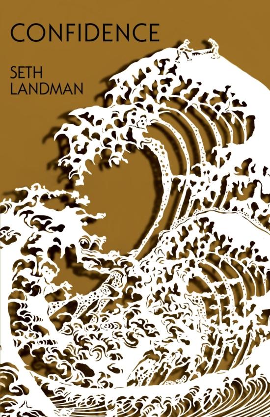 LandmanCover_web