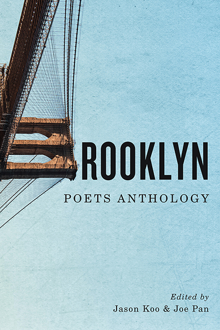 Brooklyn-Poets-Anthology-website
