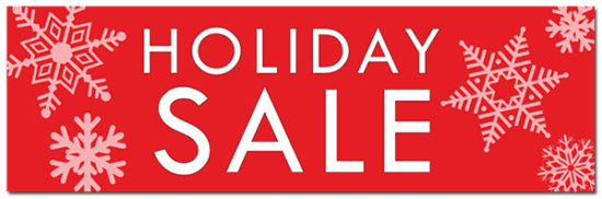 holiday_sale_red2-1