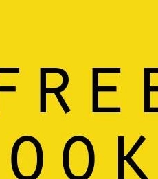 Free Books for Do-Gooders